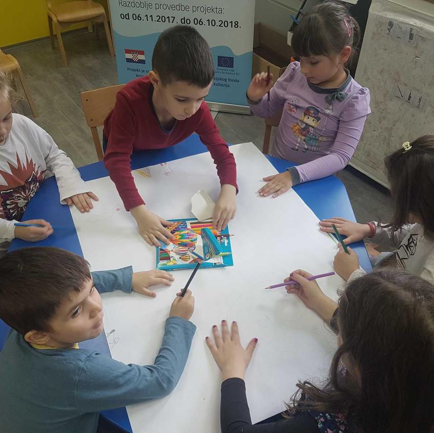 edukacija6