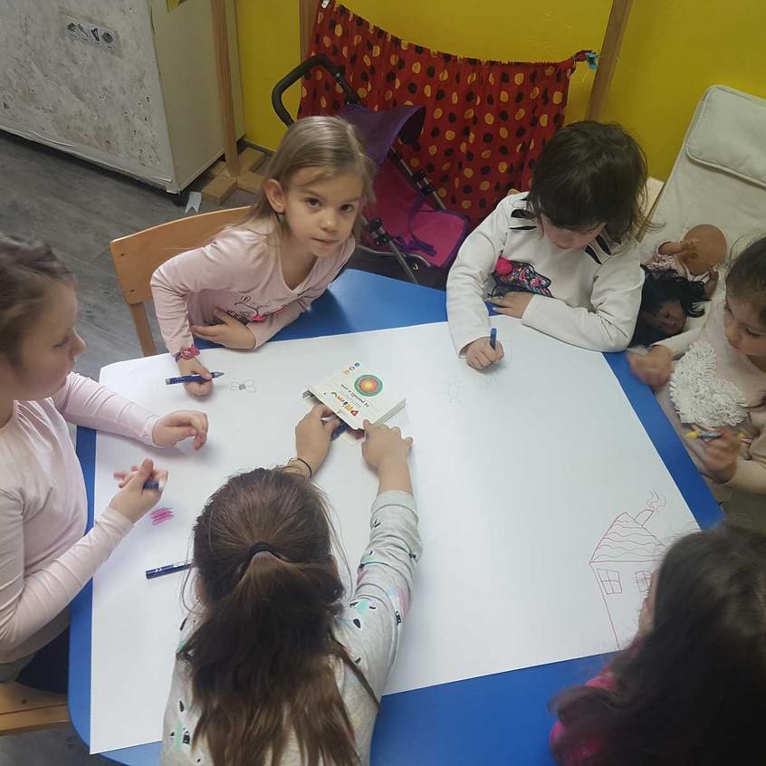 edukacija5