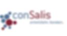 consalis_Logo.png