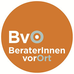bvo-original-3.jpg
