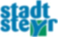 SteyrLogo_new.png