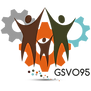 Logo_GSVO95.png