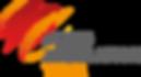 Mikrozirkulation-Logo-Team-web.png