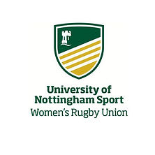 University of Nottingham Women's Rugby Football Club