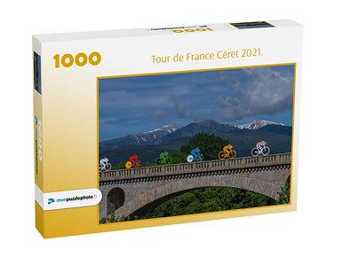 Tour-de-france-Céret-2021.jpg