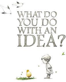 Idea-cover-RGB.jpg