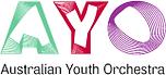AYO logo.png