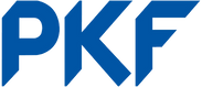 PKF_CMYK_LARGE.png