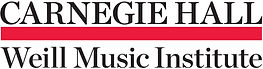 Carnegie Hall logo WMI lockup 2018.jpg