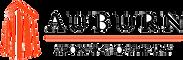 Auburn_University_at_Montgomery_(logo).p