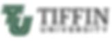 Tiffin-University-logo-from-website-e155