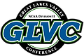1200px-Great_Lakes_Valley_Conference_log