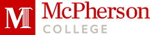 McPherson_College_logo.png