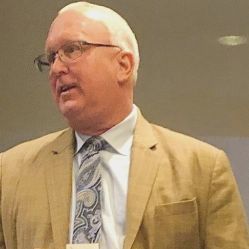 Dr. Patberg reaches up to 250 searches