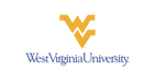 Logo West_Virginia_University.png
