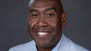 ASC Adds Marcus Manning, Former NCAA Athletic Director and NAIA National Office Administrator