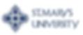 cfab7118eccd4146.st.-marys-logo-resized1