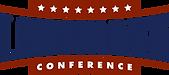1280px-Landmark_Conference_logo.svg.png
