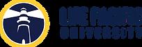 LPU_2Color_University_Navy_Logo.png