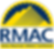 Rocky_Mountain_Athletic_Conference_logo.