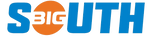 Big_South_Conference_Logo_(2017).png