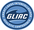 1200px-Great_Lakes_Intercollegiate_Athle