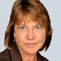 Former WVU SWA, Terri Howes, Joins Athletics Staffing and Consultants