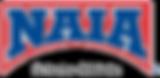 NAIA_Scholar_Athlete_logo_edited_edited.