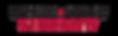 lru-logo20-12-2019-02_24_14.png