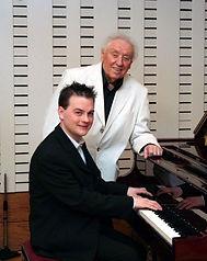Will en Jurgen en piano.jpg