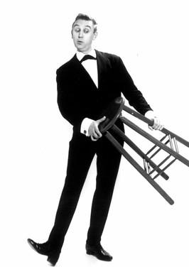 1964 - Zwart Wit 02.jpg