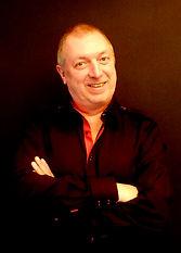 Eric 2012 PP.jpg