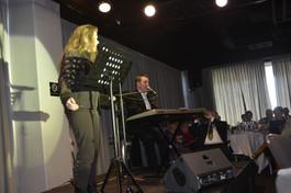 Jurgen De Smet & Gladys