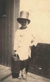 1933 - Stagedoor.jpg