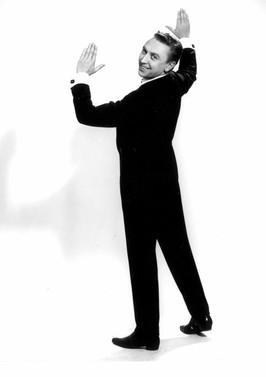 1964 - Zwart Wit 01.jpg
