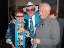 Will Ferdy met Eddy Wally en Marietje