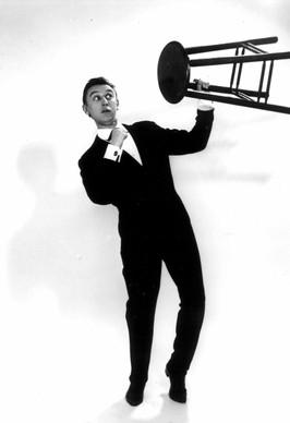 1964 - Zwart Wit 04.jpg