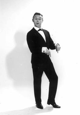 1964 - Zwart Wit 03.jpg