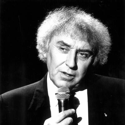1985 - Raamtheater