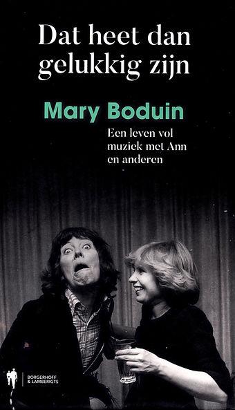 FDD-Mary.jpg