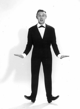 1964 - Zwart Wit 05.jpg