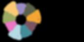 new-logo-serif.png