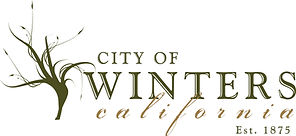 cityofwinters_logo.jpg
