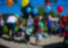 Parade-12.jpg