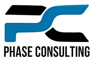 Phase Consulting_Vertical2.png