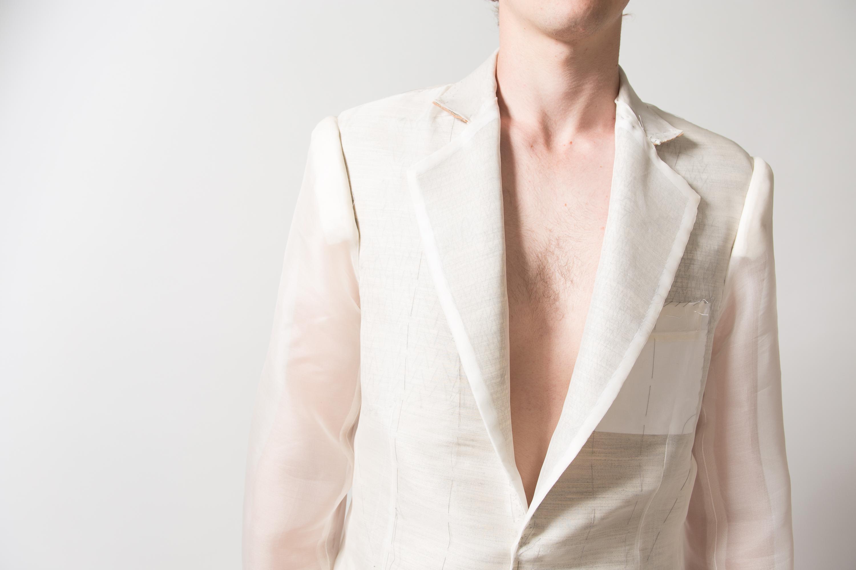 mens tailoring   2016