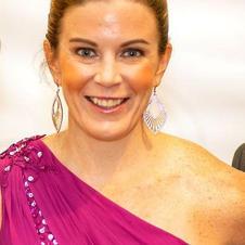 Ketie Meyers