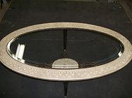 Oval Tabletop.JPG