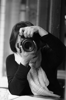 HOM_photographe.jpg