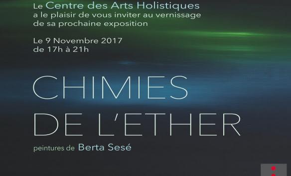 Flyer expo Berta Sese.jpg